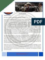 1er informe LONDOÃ'O (1)