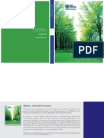 BIMB-AnnualReport2011 (3.3MB)