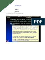Teorías y modelos de localización.docx