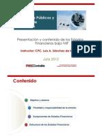 Presentación-Estados-Financieros-bajo-NIIF-21.07.12