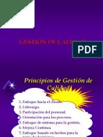 2 Principios de La Calidad ISO9000 Ok