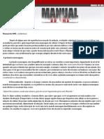 Manual do SMS.pdf