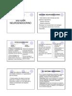 Sistema Neuroendocrino-diapositivas [Modo de Compatibilidad]