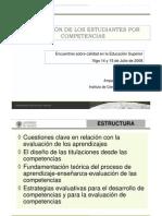 Presentacion Amparo Fernandez