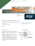 ApostilaUsoDoAco(ProfMargarido)cap04