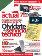 PCACTUAL193febrero2007