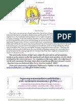 09_raghuvamsham - Critical Translation
