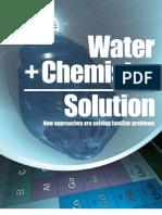 1022333_WaterChemistry