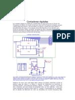 contadores digitales.pdf