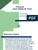 Rectorado Proyecto Tesis UBA (3)