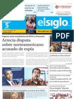 Edicion Eje Este 05-05-2013.pdf