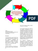 Paper Sistenmas de Manufactura