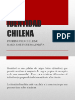 98936231-Identidad-chilena