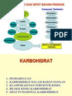 02-karbohidrat.ppt