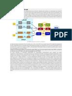 IP RAN 3G solución en.docx