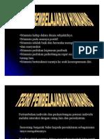 Teori humanis.pdf