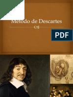 Método de Descartes