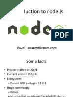 node-intro.pptx