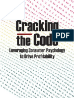 Leavering the consumer psychology for profits.pdf