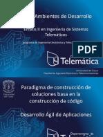 desarrollogildeaplicaciones-120928084649-phpapp01