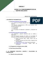 Educ Inclusiva2