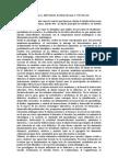 Didactica y Metodos