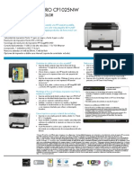 Laserjet 1025nw Color Nw
