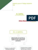 elcarte-100517192816-phpapp01