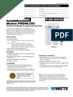 ES-WQ-PWDWLCV2-SP