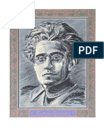 La formación de los intelectuales. Antonio Gramsci