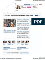 The Times of India Sports_ Extensive Sports Coverage, Key Statistics and Free Downloads