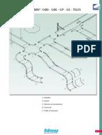 4- EXPORT GOULOTTES.pdf