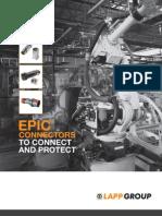 EPIC Brand Brochure.pdf