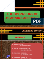 new THE OPERATIONS OF PLANNING AGENCIES.pptx2.pptx