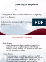 DKSN ds agents Epi Perspective.pdf