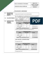 Eco Impresos 2011-2013