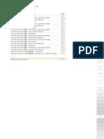 egc_TG_h_fr_08.pdf