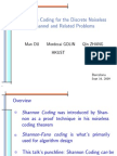 Shannon_Coding_Extensions.pdf