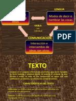 CUADROS EXPLICATIVOS II.pdf