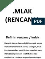 IMLAK 5