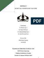 referat imunisasi pcv
