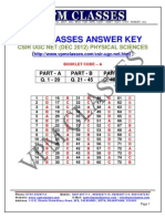 ANSWER KEY dec 2012.pdf