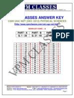 ANSWER KEY dec 2012.pdf