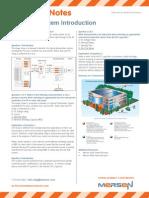 PIQNotes Solar PV System Intro