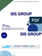 SISPres9