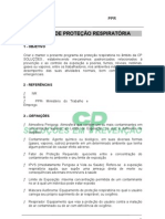 CP PPR