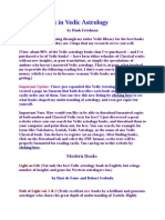 137146253 Classic Books for Vedic Astro