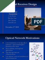 Optical Receiver2 (1)