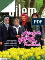 2006.05.13.pdf