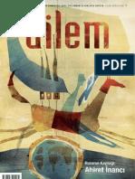 2006.06.10.pdf